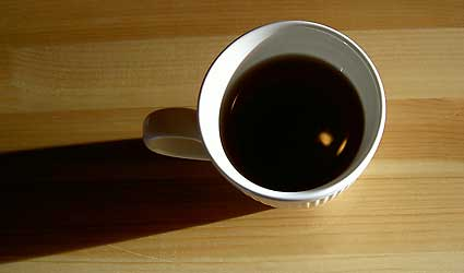 coffee_cup_above